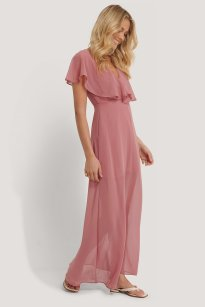 trendyol_rose_frilly_dress_1494-003285-0118_01c